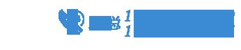 (亚博体育app下载安装.三孔亚博体育app下载安装围挡.防撞桶.厂家)江西丰联亚博体育app官网下载厂